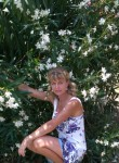 Elena, 44, Ryazan