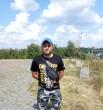 Alex_Prada_UA