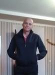Sergey, 40  , Bilozerka