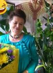 Lyudmila, 68, Belgorod