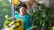 Lyudmila, 69 - Just Me Photography 5