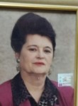 Lyudmila, 67, Belgorod