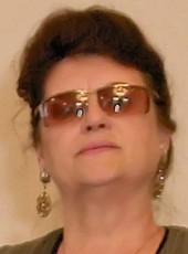 Lyudmila, 67, Russia, Belgorod