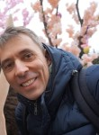 Бенуа, 40  , Fribourg