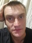 byratino men, 35  , Kharkiv