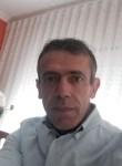 Reinaldo, 45  , Vila do Conde