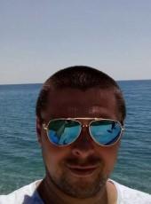 Evgeniy, 40, Spain, Villena