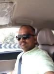 revert, 48 лет, Tirunelveli