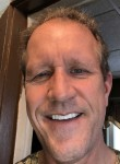 Tom, 59  , Duluth (State of Minnesota)