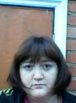 lina, 40  , Platnirovskaya