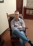 Aleksey , 33, Orenburg