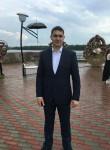 Roman, 32  , Nefteyugansk