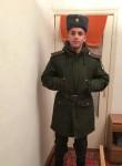 Artur, 20  , Beslan