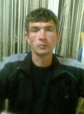 Shota, 41, Azerbaijan, Ganja