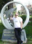 Александр, 48  , Marmande