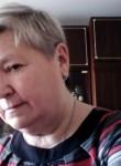 Natalya, 71  , Arkhangelskoe