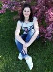 Tatyana, 32  , Dokshytsy