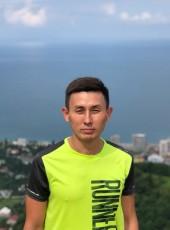 Ruslan, 34, Kazakhstan, Karagandy