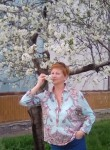 Alena, 61  , Kharkiv