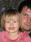 Denis, 32  , Petrodvorets