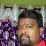 Hemraj, 18  , Bhandara