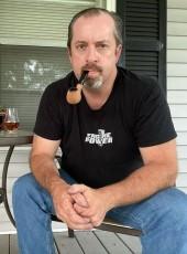 ARNOLD LUCAS, 50, United States of America, Dallas