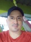 Andres, 45, San Miguelito