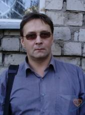 Aleksandr, 54, Russia, Yaroslavl