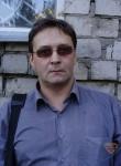 Aleksandr, 54, Yaroslavl