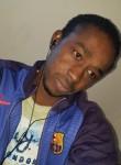 Amadou, 20  , Saint-Omer