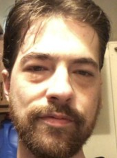Max, 36, United States of America, Los Angeles