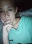 Nastya, 18  , Pitelino