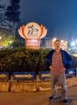 Long, 48  , Hanoi