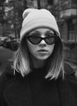 yan, 18, Moscow