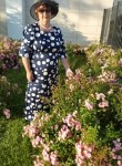 Lidiya, 61  , Kazan