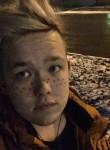 Ilya, 21  , Kurchatov