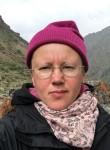 zhenya, 34  , Berezniki