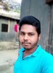 তারা মল্লিক, 32, Dhaka