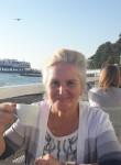 Lidiya, 63  , Chishmy