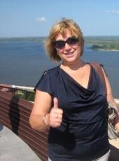 Irina, 60, Russia, Kaliningrad