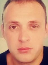 Dima, 27, Russia, Kochubeyevskoye