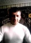 Vitautas , 54  , Neman