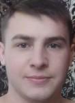 Sergey, 29, Luhansk