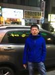 andrey, 38  , Suncheon