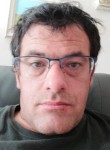 Baudry , 38, Dunkerque