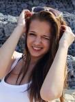 Oksana, 23, Irkutsk