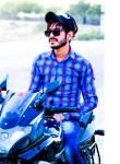 Subham, 18  , Jodhpur (Rajasthan)
