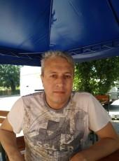 Aleksandr , 43, Ukraine, Izmayil