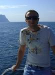 sanehek, 39  , Yevpatoriya
