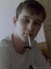 Evgeniy, 33, Russia, Astrakhan